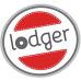 LODGER EMPIRE BĒRNU FLEECE CIMDIŅI, SHARKSHIN, MT 601