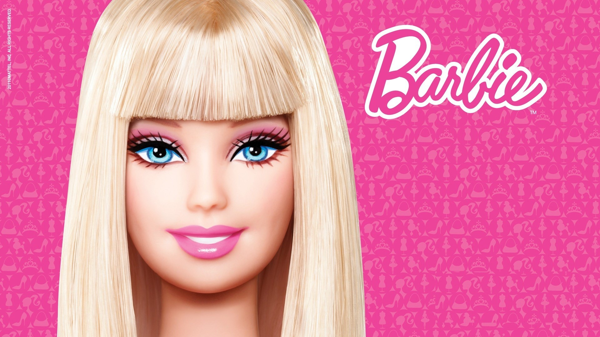 13-130060_barbie-wallpapers-for-mac-desktop-makeup-tutorial-kids