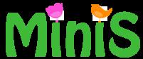 Mini S